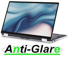 "Anti-Glare Screen Protector for 14"" Dell Latitude 9410 2-in-1 Business Laptop"