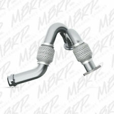 MBRP Exhaust Y-Pipe 2003-2007 Ford F-250/350 6.0L Powerstroke FAL2313