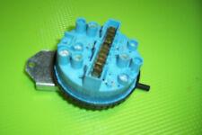 Druckwächter Niveauregler Bosch Siemens Druckwächter Druckdose 3320 306.5042.AB3