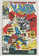 X-men #15 Wolverine Cyclops Rogue Gambit Beast Andy Kubert polybagged sealed 9.6