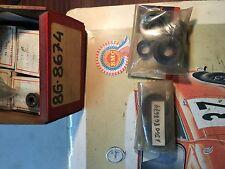 8G8674 - WHEEL CYLINDER REPAIR KIT 1100/1300