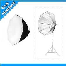 "Photography studio lighting 60cm 24"" Octagon Softbox umbrella softbox"
