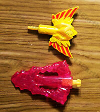 """Power Ranger Mystic Force """"Dragon Tracker with Dragon Force"""" (Accessories)"""