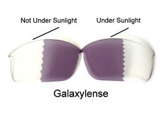 Galaxy Replacement Lenses For Oakley Bottle Rocket Photochromic Transition