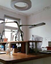 STUCKGESIMSE 21lfm.Stuckleisten Stuck Kunst Altbauwohnung