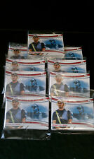 2012 topps US OLYMPIC TEAM #OLY set - all 25 cards HOPEFULS complete 1-25 PHELPS