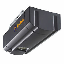 Hörmann Austauschantrieb ProMatic Serie 2 Antriebskopf 868 MHz