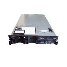 3 CRVH 721896A HP V7205 Server 7.0 HP renovar con Series Garantía