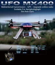 SUPPORT-nacelle pilotable pour Drone CAMÉRA Z32- WALKERA mx400- qr400- photo