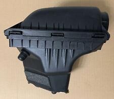DODGE MAGNUM CHRYSLER 300 SRT8 Air Cleaner Intake Housing Case OEM 05037565AC
