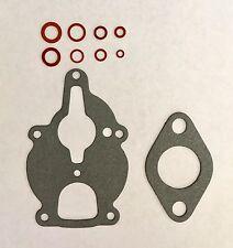 Gravely Model L - Carburetor Gasket Kit