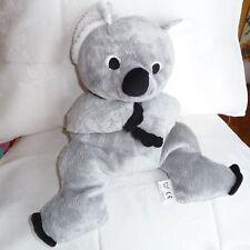 Doudou Koala Pansoral