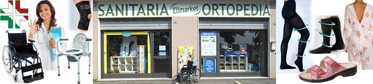 elimarket-brescia
