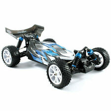FTX Vantage 1/10 Brushed Buggy RC Car with Batt, Chgr & Radio - NOT WORKING