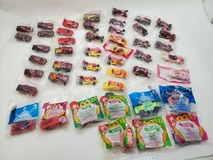 Large lot baggie and VW Hot Wheels for Antoniolut only
