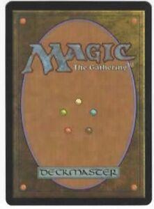 Repack (36 packs = Booster Box) Magic Repacks 2 Rare per Mtg 15 Cards per pack