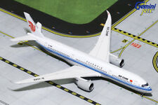 Gemini Jets 1:400 Scale Air China Airbus A350-900 B-1086 GJCCA1748