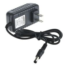 Generic AC Adapter Charger For Innotek RFA-371 BC-200 FS-25A ADV-300P ADV-1000P