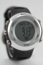 Nike Mens Super Oregon Watch Altimeter WA0019