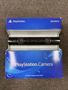 Sony PlayStation 4 PS4 Camera Motion Sensor CUH-ZEY2