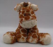 """14"""" Marshmallow Floppy Giraffe plush by Mary Meyer"""
