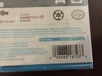 8875) NINTENDO WII U GAME ASSASSIN'S CREED III 3 BRAND NEW & FACTORY SEALED new