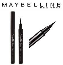 MAYBELLINE x 2 Master Precise Eyeliner Liquido Delineador Perfilador Ultra Fino