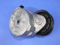 Mopar Performance 5086500AA A//c Compressor