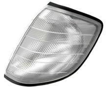 Mercedes Benz S Class W140 Turn Light Lamp White Left Side Brand NEW 1408260543
