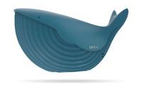 Pupa Milano Make Up Kit Trousse Whale N.3 Balena Blu EYES-LIPS-FACE 002