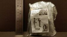 Square Enix Final Fantasy VII Before Crisis Trading Potion Reno and Rude Figure