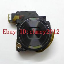 New Lens Zoom Repair Part For Samsung MV900 MV900F Digital Camera Black