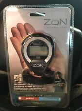 ZON Professional Stopwatch ZNBK-STWTC2