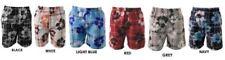 Unbranded Regular Size Board, Surf Shorts for Men