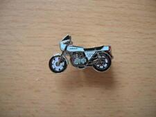 Pin ele Kawasaki Z 1000 Z 1/z1000 z1r modelo 1978 Bike Moto 0613
