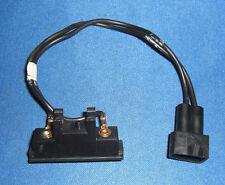 DAIMLER CHOKE SWITCH FITS DS420 LIMOUSINE DAC4324