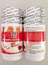 1x60caps Diet Slimming Pills Weight Loss Fast Diet Fat Burner Formula Product