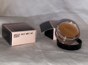 2 Mary Kay Cream Eye Color- Apricot Twist Discontinued NIB