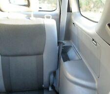 toyota rav4 passenger side rear seat belt left 2000 - 2006 mk2 7J3660  3 door