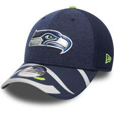 NFL aus Polyester mit Stretch Fit-Einstellung Hüte und Mützen-Thema