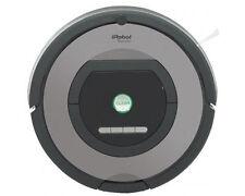 Beutellose Roomba Roboter-Staubsauger