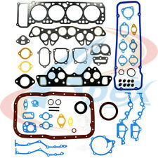 Engine Full Gasket Set Apex Automobile Parts AFS5004