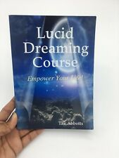 Lucid Dreaming Course Empower Your Life! By The Abbotts Esoteric Knowledge