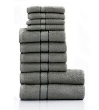 100 Cotton Hand Towels For Sale Ebay