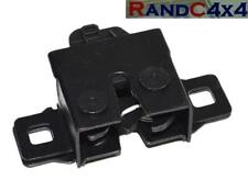 LR065340 Land Rover Range Rover Sport Bonnet Catch Anti Theft Alarm Switch