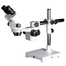 Euromex StereoBlue Bino Zoom SB.1902-U Schwenkarm Mikroskop Stereo
