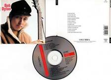 "BOB DYLAN ""Bob Dylan"" (CD) 1967 She's No Good..."
