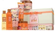 Ted Baker Ted Abbey FULL LUXURY BATHING COLLECTION Gift Box/Bag Set RRP:£45.00