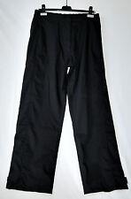 DAILY women SPORTS D-TEX Stretch Pantaloni funzione Pantaloni Sport 123,- Taglia XL d2530