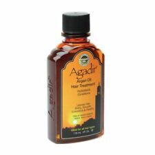Agadir Argan Oil Shampoos & Conditioners